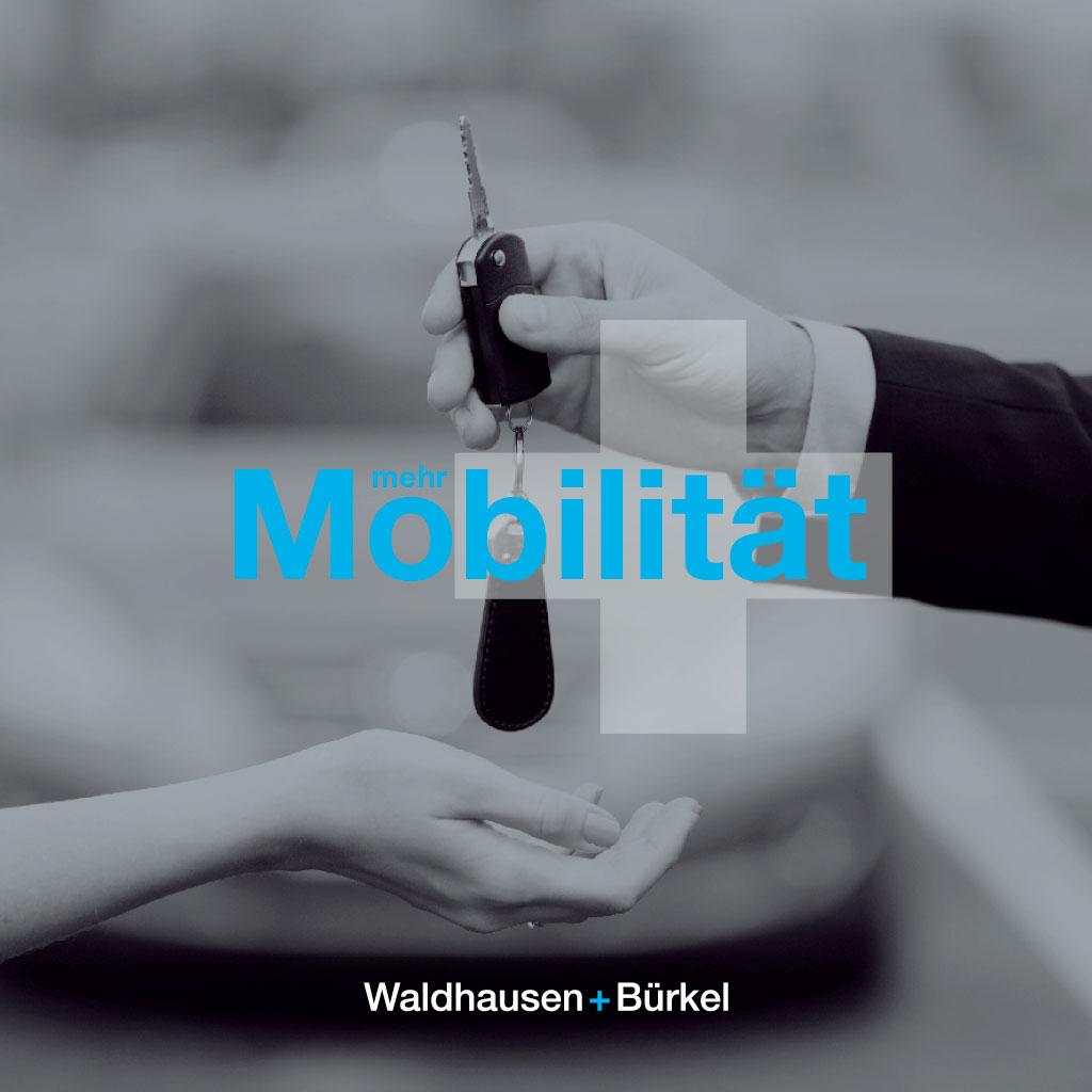 wb-vie-mobilitat
